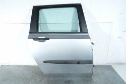 Drzwi tył prawe Fiat Stilo 2001-2004 Kombi ?