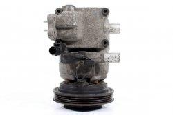 Sprężarka klimatyzacji Hyundai Getz TB 2006 1.4i 1.6i
