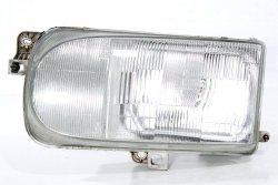 Reflektor lewy Nissan Serena C23 1991-2001