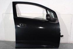 Drzwi przód prawe Chevrolet Spark M300 2013 Hatchback 5-drzwi