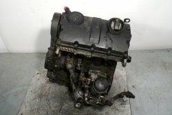 Silnik VW Passat B5 2000 1.9TDI ATJ