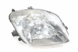 Reflektor prawy Honda Prelude V 1999 Coupe