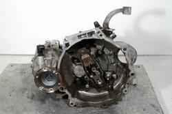 Skrzynia biegów ESP EXB GAX X-260379