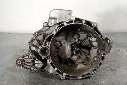Skrzynia biegów Ford Focus MK3 2010-2014 1.6 Ecoboost