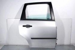 Drzwi tył prawe Ford Focus C-MAX 2003