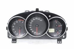 Licznik zegary Mazda 3 BK 2003-2008 1.6i