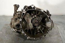 Skrzynia biegów 8H5#2 Nissan X-Trail T30 2001-2007 2.2DCI