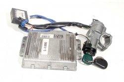Komputer stacyjka immo Kia Shuma 1997-2004 1.5i 16V