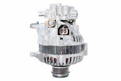 Alternator X-265506 (110A)