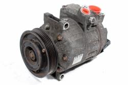 Sprężarka klimatyzacji X-248454-z