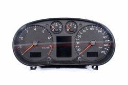 Licznik zegary Audi A3 8L 1996-2003 1.6i AVU