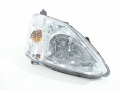 Reflektor prawy Honda Civic EP 2001 Hatchback 3-drzwi