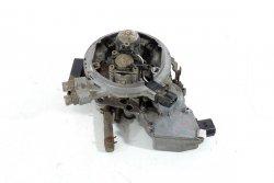 Przepustnica monowtrysk Rover 200 214 1990-1995 1.4i 16V