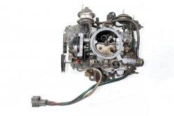 Gaźnik Toyota Corolla E9 1987-1992 1.6E 16V