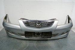 Zderzak przód Mazda 626 GF 2000 Liftback
