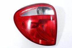 Lampa tył lewa Chrysler Voyager GY 2000-2007 lift