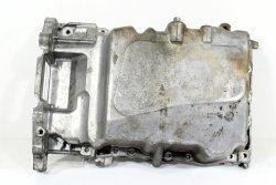 Miska olejowa Chrysler Grand Voyager RT 2014 3.6 V6