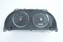 Licznik zegary Suzuki Liana ER 2006 1.4DDIS