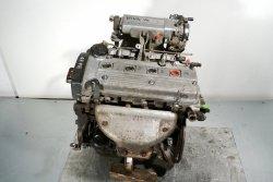 Silnik Toyota Corolla E10 1992-1997 1.3i 16V 4EFE