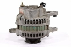 Alternator Hyundai Lantra J1 1991-1995 1.5