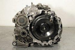 Skrzynia biegów Ford Focus MK2 2005 1.6TDCI (automatyczna)