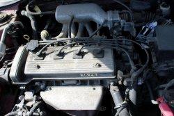 Silnik Toyota Avensis T22 2000 1.8i 7A-FE