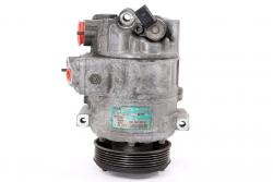 Sprężarka klimatyzacji X-248454