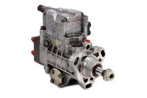 Pompa wtryskowa X-236430