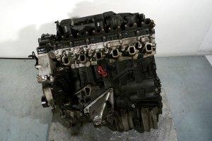 Silnik BMW 5 E61 E60 2005 2.5D M57D25