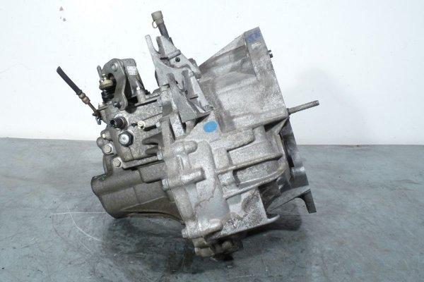 Skrzynia biegów ND0015 Renault Scenic II 2004 2.0i