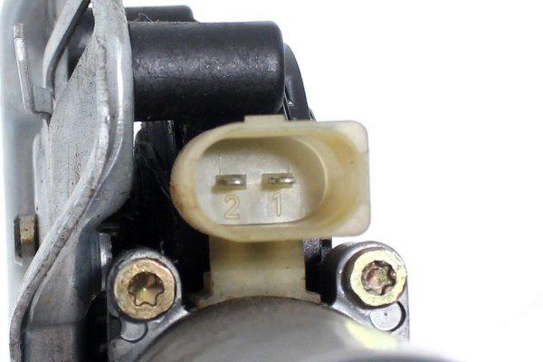 Podnośnik szyby przód lewy Ford Cougar 1998-2002 2-PIN