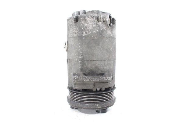 Sprężarka klimatyzacji - Ford - Focus - C-MAX - zdjęcie 4