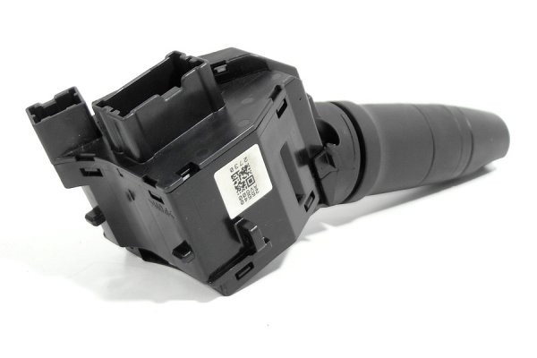 Przełącznik włącznik świateł kierunkowskazów Nissan Almera Tino V10 2002-2006 (wersja z halogenami)