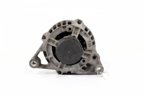 Alternator 90A VW Passat B5 1997-2000 2.3i