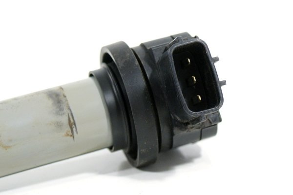 Cewka zapłonowa X-235649