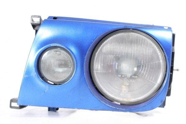 Reflektor lewy Nissan Terano II 1998