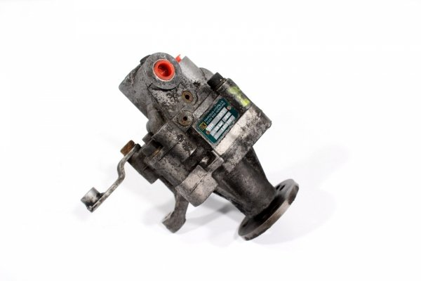Pompa wspomagania X-272452 (130bar)