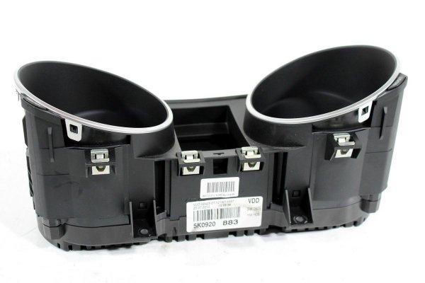Licznik zegary VW Golf VI 5K 2012 1.4TSI CAXA
