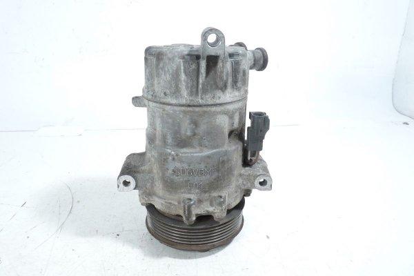 Sprężarka pompa klimatyzacji Fiat Doblo II 2011 1.6D Multijet