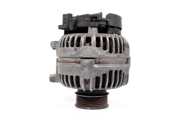 Alternator (120A) X-272286
