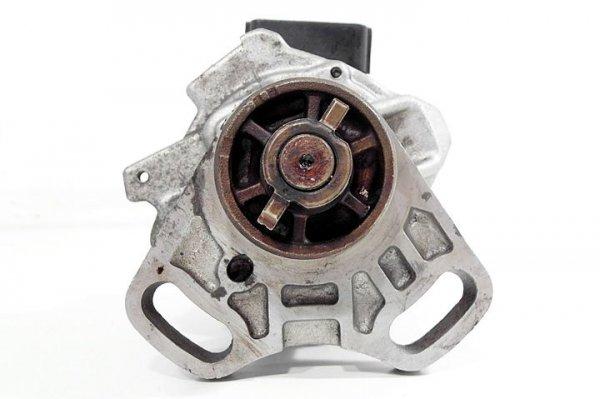 Aparat zapłonowy M1 Mazda Demio 1996-2003 1.3 16V T2T60572