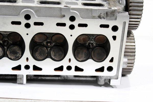 Głowica Chrysler PT Cruiser 2007 2.4i