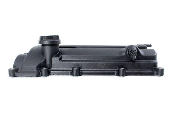 Pokrywa zaworów - Hyundai - i20 - zdjęcie 4