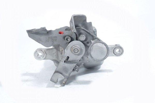 Zacisk hamulcowy tył lewy VW Phaeton 2011 4.2 V8 4Motion Sedan