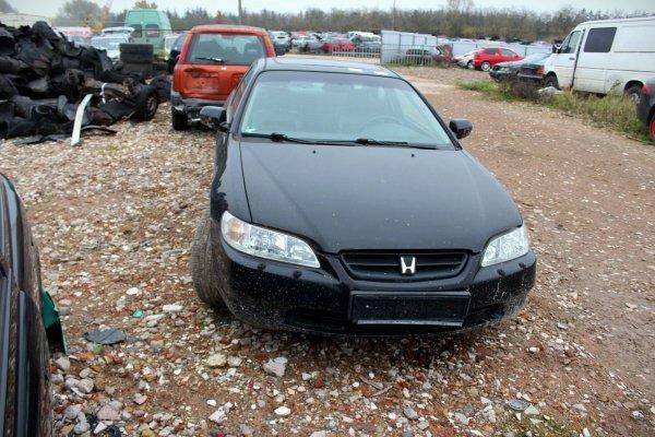 Reflektor prawy Honda Accord VI 1998 Coupe