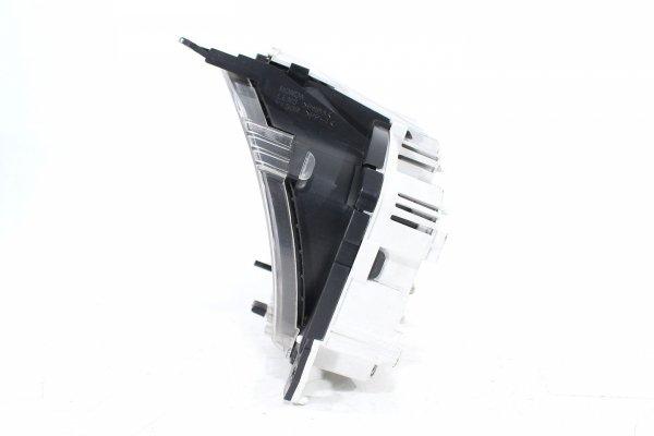 Licznik zegary - Honda - Civic VI - zdjęcie 4
