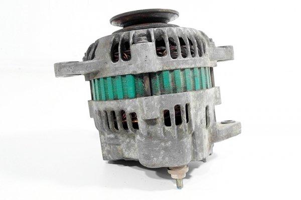 Alternator Daewoo Matiz 1998-2002 0.8i (65A)