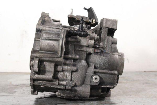 Skrzynia biegów KNS Audi A3 8P 2008 2.0TDI