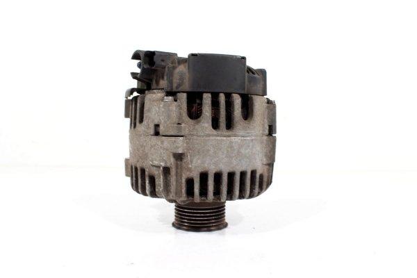 Alternator (150A) X-272288