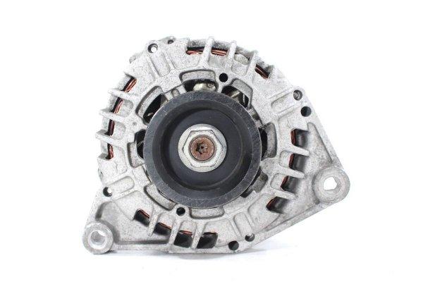 Alternator - Audi - Skoda - VW - zdjęcie 5